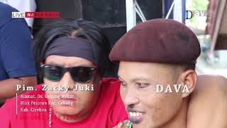 Nunggu Dina - Desi Paraswati - NAELA NADA Live Babakan