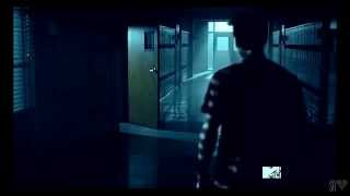 Teen Wolf ;; ( Out At The Pictures ) [3x13]