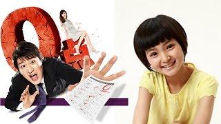 林修さん、「林先生が驚く初耳学」で13歳の女優・松本来夢ちゃんにに国...