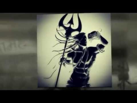 Om Shivoham Song with Lyrics | Devotional song | Naan Kadavul