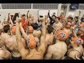 "Practice + Pancakes: Auburn Sprint Group Keeps It ""Unorthodox"""