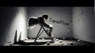 Lentamente muore - DanielHope