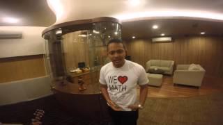 BTN Idol 2016-Ahmad Swandi/10543-Aku Bukan Bang Toyib (cover Wali Band)