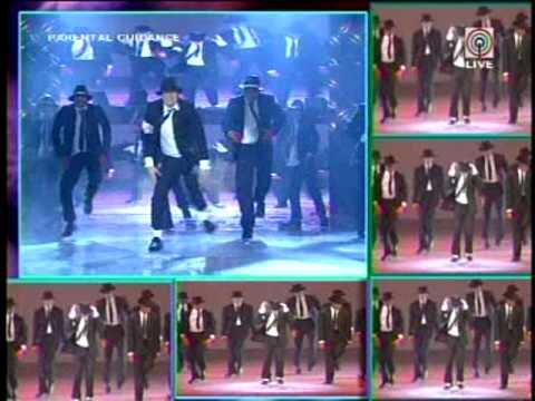 vhong navarro (magpasikat) MJ MOVES!!!!!
