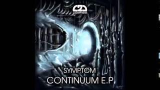 Symptom - Hunted
