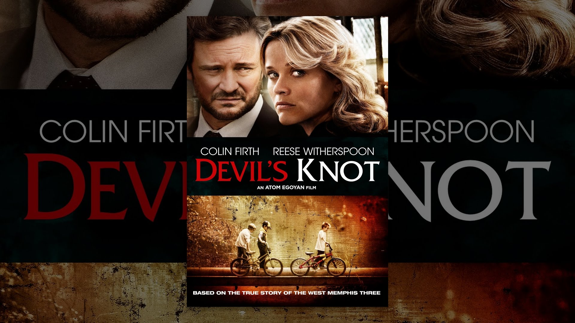 Download Devil's Knot