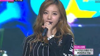 2EYES - Shooting Star, 투아이즈 - 슈팅스타 Music Core 20131102 Mp3