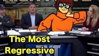 tyt-s-most-regressive-panelist