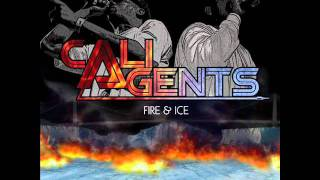 Cali Agents - The Science