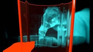Трезвый образ жизни (док.фильм, 2009) ч.1 - Вступление