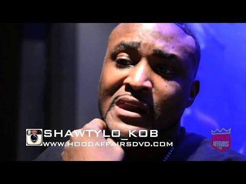 SHAWTY LO KING OF BANKHEAD & MORE
