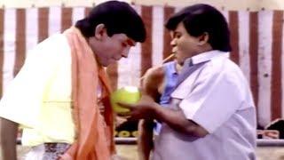 வடிவேலு காமெடி பாத்து   வயிறு குலுங்க சிரிங்க | Vadivelu Comedy Scenes | Tamil Comedy Scenes
