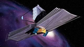 James Webb Telescope - 2010.03.30
