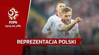 """Kadry z Kadry   """"Młody""""   Katowice, Chorzów   7-14.10.2018"""