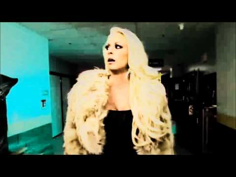 Sheamus | Maryse | Ted || Face Down