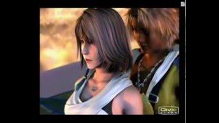 Enya-Who Can Say Final Fantasy