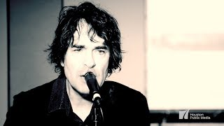 """Jon Spencer, """"Ghost"""" and """"Dang"""" - Skyline Sessions"""