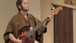 音楽バラエティ『細野晴臣イエローマジックショー』。93年の再生以来8年...