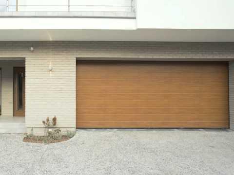 Old Dominion Door S Garage Doors Chesterfield Va