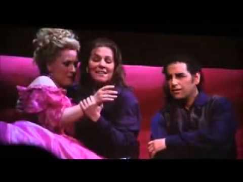 Juan  Diego  Florez ,Joyce DiDonato,  Diana  Damrau  Rossini LE COMTE ORY tz5f  f84Cw xvid