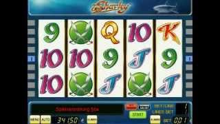 Обзор гранд казино
