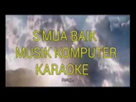 S'MUA BAIK (MUSIK KOMPUTER)