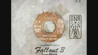 Fallout 3: Bob Crosby and The Bobcats - Way Back Home