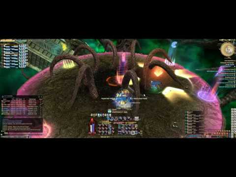 Susano Ex - 3809 DPS (i314 RDM) | Final Fantasy XIV