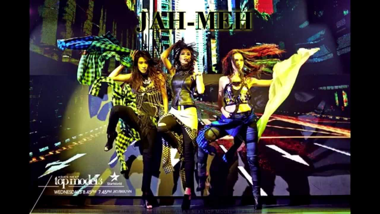 """Très AsNTM S3-EPISODE 2: """"The Girl with a K-POP fever"""" - YouTube YL08"""