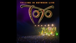 Toto | Falling In Between (Live in Le Zénith in Paris) | Full Concert | 1440p60