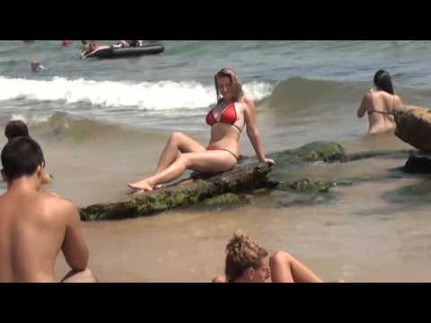 Частный порно видео бешеной телки массаж