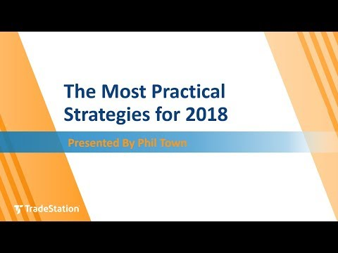 The Most Practical Strategies for 2018