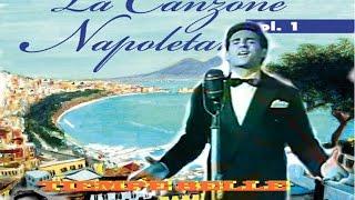 Giacomo Rondinella - Tiempe Belle +++++