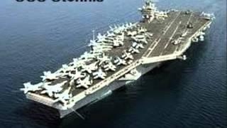 News - Syria Update - WW3 - 10000 US Troops - 17 Battleships - War - On the Brink