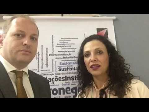O QUE É ISTO? DESISTO. from YouTube · Duration:  5 minutes 2 seconds