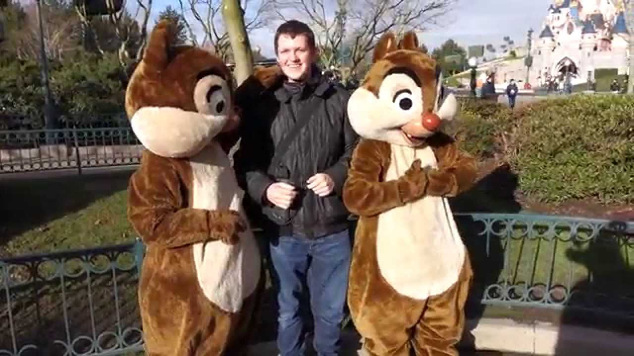 Character meet and greets swing into spring 2015 at disneyland paris character meet and greets swing into spring 2015 at disneyland paris youtube m4hsunfo