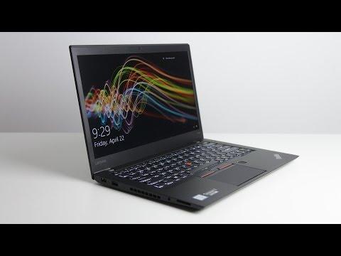 Lenovo ThinkPad T460s Review!