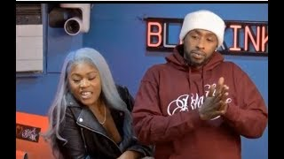 Black Ink Crew New York season 6 episode 14 Recap