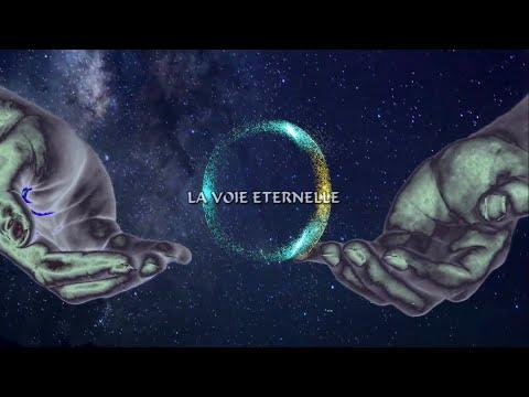 La Voie Eternelle - L' après vie selon l'Islam - Saison 2 + Bonus - Complet en HD