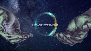 La Voie Eternelle - L'après vie selon l'Islam - Saison 2 + Bonus - Complet en HD
