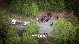 Murder in the Alps - Panorama: Trailer - BBC One