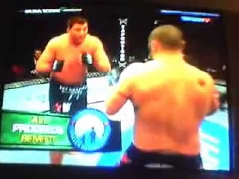 adam braidwood vs tim hague youtube 2