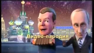"""Копия видео """"Частушки на день рождения,юбилей для мужчин №1 1 convert video online com"""""""
