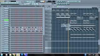 Lil Wayne - BLUNT BLOWIN (Tha Carter IV) [Instrumental]