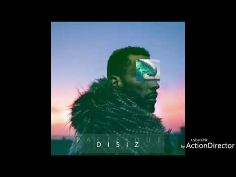 Disiz La Peste  -  Marquise  (  Feat .  Hamza (audio)