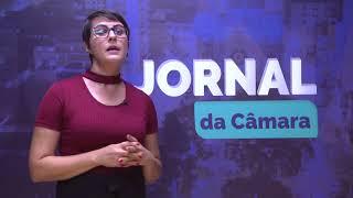 Jornal da Câmara 02.03.18