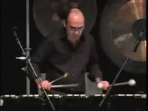 Simone Mancuso