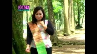 Gambar cover Toto Ras Pasu-pasu ~ Lusiana br Tarigan ( Lagu Karo Terbaru )