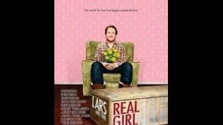 Lars und die Frauen film und serien auf deutsch stream german online