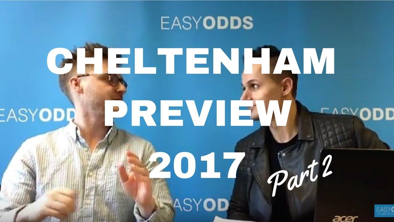Cheltenham Festival Tips | Gold Cup Odds & Bets | Grosvenor Sport